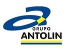 Grupo Antolin North America