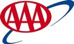 AAA of Michigan