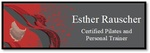 Esther Rauscher LLC