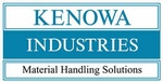 Kenowa Industries