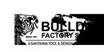 Santanna Tool & Design, LLC