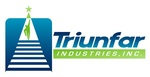 Triunfar Industries, Inc.