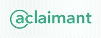 Aclaimant Inc.
