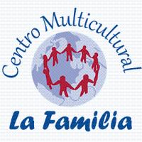 Centro Multicultural La Familia