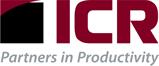 ICR Services