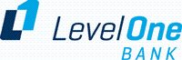 Level One Bank