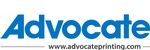 Advocate - Printing & Publishing