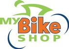 My Bike Shop
