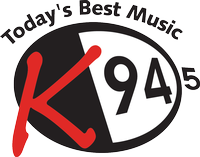 Radio Moncton K94.5 / Max FM 103.9 / Choix FM