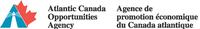 ACOA / APECA - Agence de Promotion Économique du Canada Atlantique