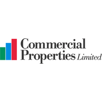 Commercial Properties Limited
