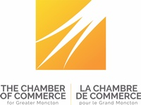 Greater Moncton Chamber of Commerce, The