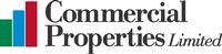 Commercial Properties Ltd.