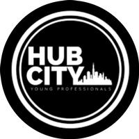 Hub City Young Professionals