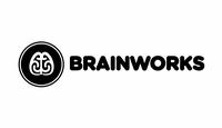 BrainWorks - The Growth Agency