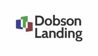 Dobson Landing