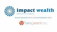 Impact Wealth