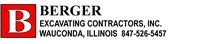 Berger Excavating Contractors, Inc.