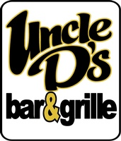 Uncle D's Bar and Grill