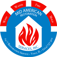 Mid American Restoration Services, Inc.