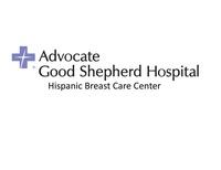 Advocate Good Shepherd Hospital