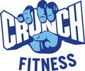 Crunch Fitness - Silverdale