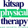 Kitsap Physical Therapy & Sports Clinic