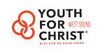West Sound Youth for Christ