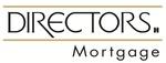 Directors Mortgage Inc.