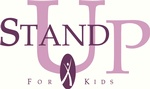 Stand Up For Kids