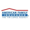 American Family Insurance-The Tim Lopez Agency