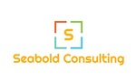 Seabold Consulting