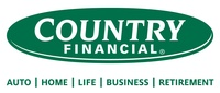Country Financial-Kyle Wooten