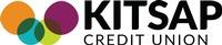 Kitsap Credit Union