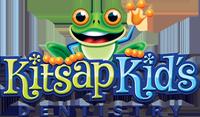 Kitsap Kids Dentistry