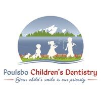 Poulsbo Children's Dentistry