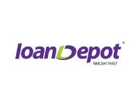 LoanDepot