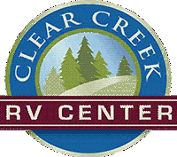 Clear Creek RV Center