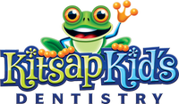Kitsap Kids Dentistry