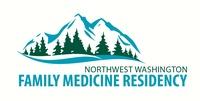 NW WA Family Medicine Residency