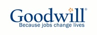 Goodwill - Silverdale