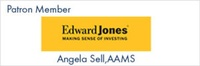 Edward Jones/Angela Sell