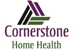 Cornerstone Home Health