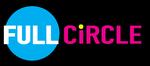 Full Circle Printing Inc.