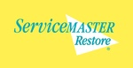 ServiceMaster Restoration by Synergy