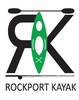 Rockport Kayak Guide Service