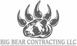 Big Bear Coastal Contracting