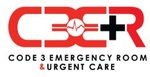 Code 3 Emergency Partners, LLC