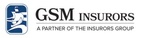 GSM Insurors GOLD LEVEL SPONSOR