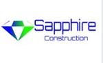 Sapphire Construction